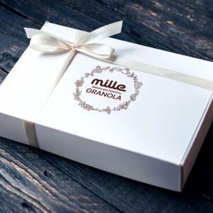 """Подарунковий набір """"Міні"""""""