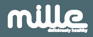 Mille_white_logo