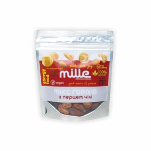 Mille_Nuts_Chili