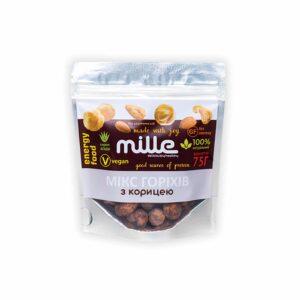 Mille_Nuts_Cinnamon
