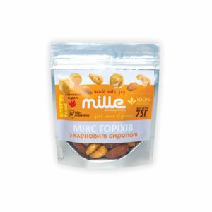 Mille_Nuts_Maple