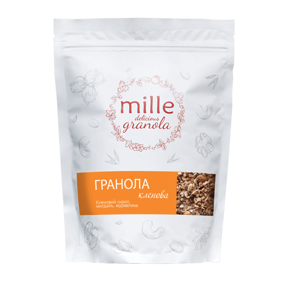 MilleGranola_Maple_350_UKR