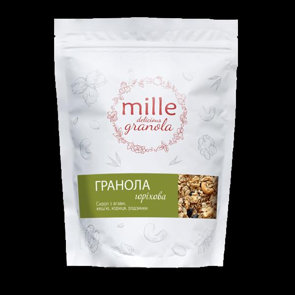 MilleGranola_Nuts_350_UKR