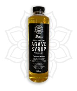 Agave_Syrup_1000ml