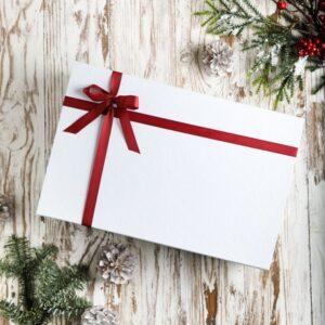 """Подарунковий набір """"Happy Box"""""""