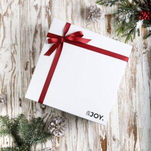 """Подарунковий набір """"Join Joy"""""""